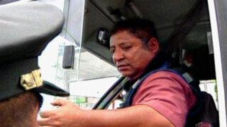Infractores al volante: el reino de la impunidad en las pistas de Lima