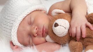Expertos afirman que olor de los bebés puede ser tan adictivo como las drogas