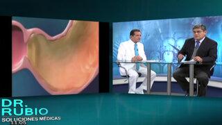 Soluciones Médicas: sepa cómo prevenir los reflujos gastrointestinales