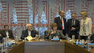 EEUU y Rusia pactan acuerdo para eliminar armas químicas en Siria