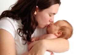 Presentan novedoso método que asegura un mayor éxito en el embarazo