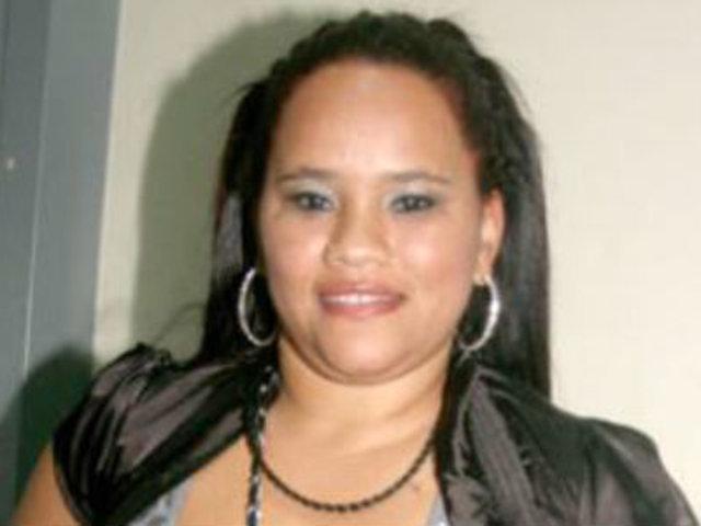 Melcobronca II: Yesenia Villanueva asegura que su padre no la mantiene