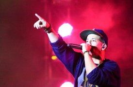 """El """"Cangri"""" en Ventanilla: al son del reggaetón de Daddy Yankee"""