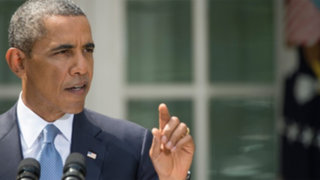 Obama: Cierre prolongado del Gobierno traerá mayores consecuencias a EEUU