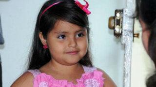 Noticias de las 6: padres podrían perder tenencia de la 'Niña sirenita'