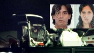 Noticias de las 7: restos de Juan Lengua Balbi arribarían esta noche a la capital