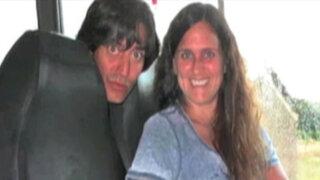 Familiares de empresarios fallecidos en Costa Rica inician proceso de repatriación