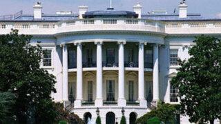 """Aprueban el pago a funcionarios afectados por """"cierre"""" en EEUU"""