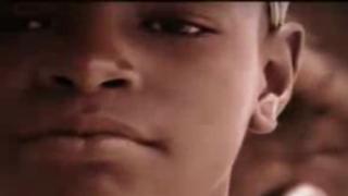 Los pobres del caribe: delincuencia, drogas y desempleo al otro lado del paraíso