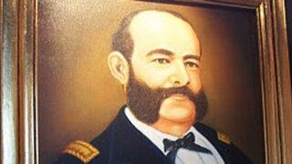 Conozca más sobre la historia de 'el caballero de los mares' Miguel Grau