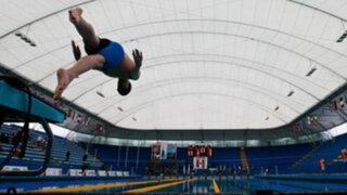 Lima y Santiago compiten por ser la sede de los Juegos Panamericanos 2019
