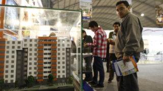Aumentarán control para otorgar créditos hipotecarios de una segunda vivienda