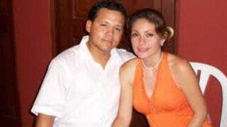 Dictan sentencia contra policías implicados en la muerte de Wilhem Calero