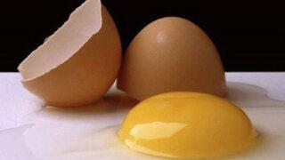 Día mundial del huevo:  El alimento con mayor contenido proteico de la naturaleza