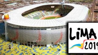 ¡Lima fue elegida sede de los Juegos Panamericanos 2019!