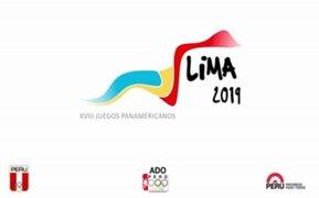 ¿Lima está lista para los Panamericanos 2019? Personalidades opinan