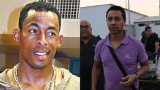 Ñol Solano desmiente a Olivares sobre un supuesto enfrentamiento por Reynoso