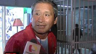 Opinión pública se siente defraudada tras sentencia benigna en caso La Parada
