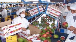 Perú entre los 16 países que reemplazarán a China en manufactura mundial