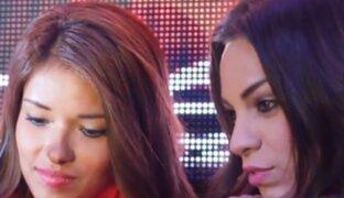 ¿Vicviana la víctima?: ex manager denunciará a Shirley Arica y Aída Martínez