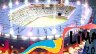 Deportes 2019: estos son los eventos que se realizarán en Perú