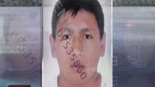 Pandilleros dejan gravemente herido a sereno que frustró robo a vecino de SJM