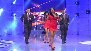 """Exitosa agrupación Arion's Band nos presentó su último tema """"Sin tu amor"""""""