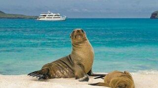 Aventura en Galápagos: una maravilla natural en Sudamérica