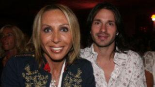 Cristian Zuárez revela intimidades de su explosiva relación con Laura Bozzo