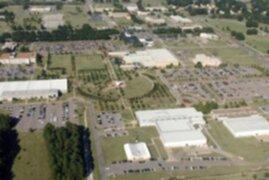 EEUU: Tiroteo en base militar en Tennessee deja al menos dos heridos
