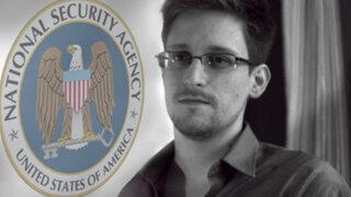 Edward Snowden reveló que la NSA espió conversaciones de 35 líderes mundiales