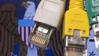 Diputados de la Unión Europea viajarán a EEUU para investigar supuesto espionaje