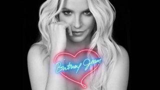 FOTOS: Britney Spears aparece irreconocible en portada de la revista Women's Health