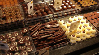Acaban con el mito: científicos demuestran que el chocolate no engorda