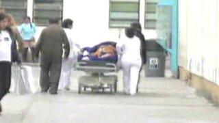 Noticias de las 7: conmoción por asesinato de director de penal El Milagro