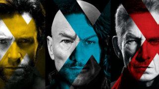 No te pierdas el teaser de X-Men: Days of Future Past. Míralo aquí