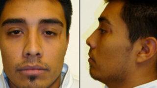 Una carrera sangrienta: conozca al joven mexicano acusado de 79 muertes