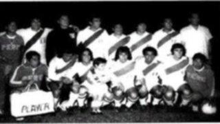 Bloque Deportivo: hace 38 años que Perú se coronó campeón de América