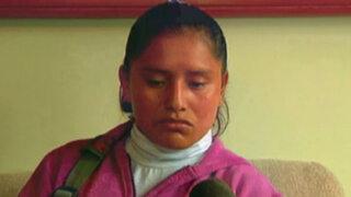 Estudiante de Beca18 fue internada en hospital psiquiátrico tras sufrir discriminación