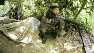 Amplían por 60 días estado de emergencia en zonas afectadas por el terrorismo