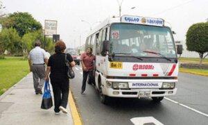 Redes Sociales: cibernautas iniciaron campaña contra la empresa Orión