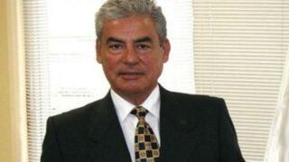 Noticias de las 6: Villanueva Arévalo asume oficialmente el premierato