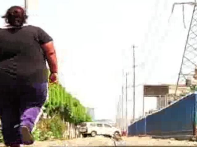 COVID-19 y obesidad: testimonios confirman que este mal afecta a mayoría de pacientes críticos