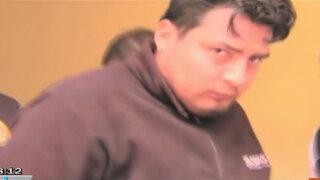 Capturan a sujeto que captaba a menores de edad en Facebook para violarlas