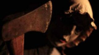 El tour del terror: escalofriante recorrido por antiguos cementerios de Lima
