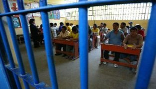 "Presidente Humala promulgó ""Ley Antauro"" sobre beneficios penitenciarios"