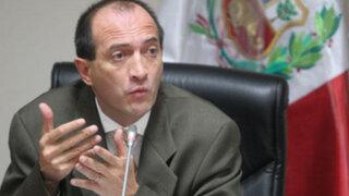 Presupuesto del Despacho Presidencial tendrá un aumento del 19.5% el 2015