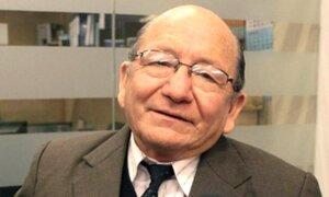Alcalde Adolfo Ocampo sobre atentado: Estoy vivo gracias al Señor de Los Milagros