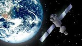 Perú lanzará su primer satélite 'UAPSat-I' al espacio este 15 de diciembre