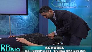Soluciones Médicas: alivie los dolores en la espalda gracias a la quiropráctica